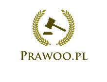Prawoo.pl logo
