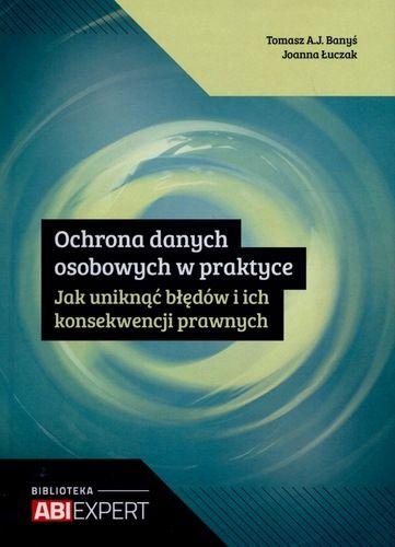 71ceb49cfb4ac3 Ochrona danych osobowych RODO od maja 2019 roku prawoo.pl